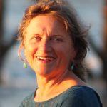 Joëlle Le Bourdais Révélatrice de talents, coach de vie